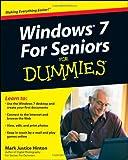 Windows 7 For Seniors For Dummies