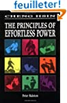 Cheng Hsin: The Principles of Effortl...