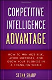 Competitive Intelligence ..