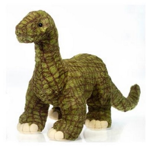 Fiesta Toys Dinosaur Plush Stuffed Animal Toy By Plush 27 Large