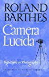 Camera Lucida