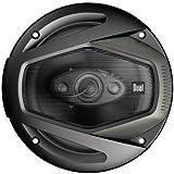 Dual Speaker - DLS524