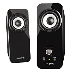 Creative Inspire T12 2.0 Speakers