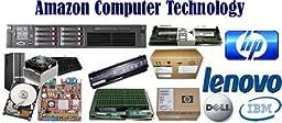 HP StorageWorks ESL9000 - tape drive - LTO Ultrium - SCSI ( 301930-B21 )