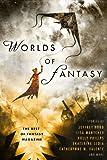 Worlds of Fantasy