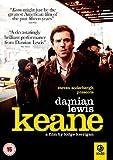 Keane (1 Disc Edition) [DVD]