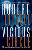 Vicious Circle (014311266X) by Littell, Robert