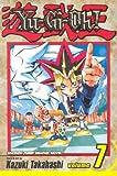 Monster World (Yu-Gi-Oh! Vol. 7) (1417658983) by Takahashi, Kazuki