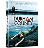 Durham County - Saison 1