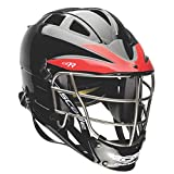 Cascade CS-R CUSTOM Youth Lacrosse Helmet