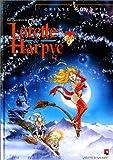 echange, troc Goupil /Crisse - L'epee de cristal, les sorcières lorette & harpye