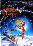 Lorette & Harpye : Les sorci�res de