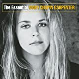 echange, troc Mary-Chapin Carpenter - Essential Mary-Chapin Carpenter