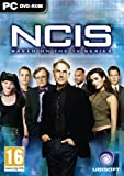 Cheapest NCIS on PC