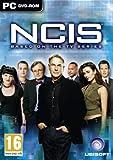 NCIS (PC DVD)