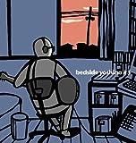 bedside yoshino#3 (�٥åɥ����ɥ襷��#3)