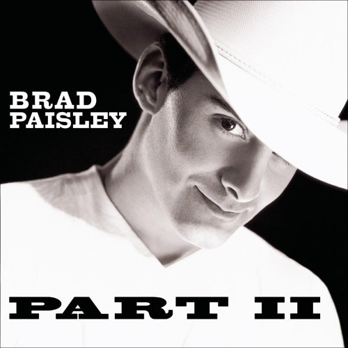 Brad Paisley - Brad Paisley - Play: The Guitar Album - Zortam Music