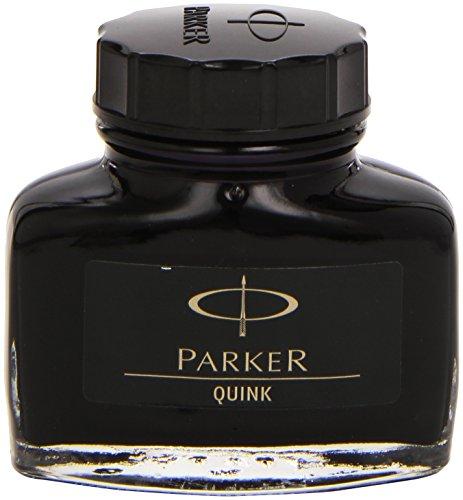 parker-quink-ink-bote-de-tinta-de-57-ml-color-negro
