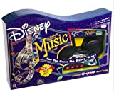 Disney - The Wonderful World of Music. Melody Maker with over 100 Disney songs.