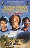 Call to Darkness (Star Trek: The Next Generation)