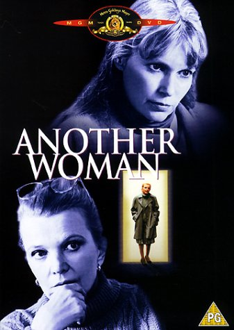 Another Woman [UK Import]