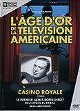 Image de Casino royale