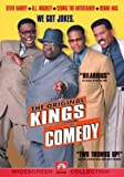 The Original Kings of Comedy - Comedy DVD, Funny Videos