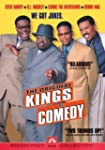 Original Kings of Comedy (Widescreen)