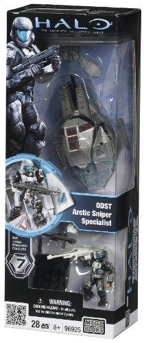 mega-bloks-96925-halo-odst-drop-pod-arctic-sniper-uk-import