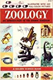 img - for Zoology - An Introduction to the Animal Kingdom (Golden Nature Guides) book / textbook / text book