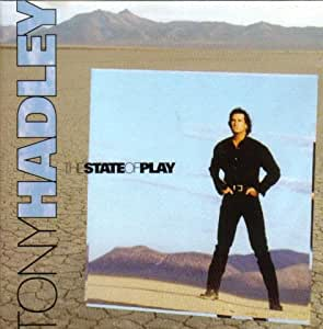 The State Of Play - Withdrawn