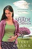In the Shade of the Jacaranda (Regalo Grande Series #2)