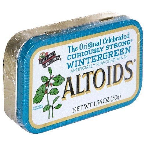 altoids-wintergreen-mints-176-ounce-tin-by-altoids