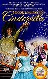 Cinderella [VHS]