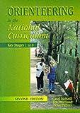Orienteering in the National Curriculum