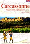 Carcassonne - History and Architecture