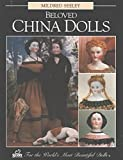 img - for Beloved China Dolls book / textbook / text book