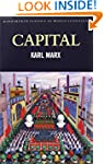 Capital: Volumes One and Two (Classic...