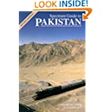 Spectrum Guide to Pakistan (Spectrum Guides)