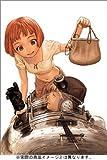ラストエグザイル No.01 LIMITED VERSION (フィギュア、マウスパッド、BOX付き限定版) [DVD]