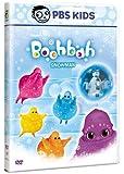 Boohbah: Snowman