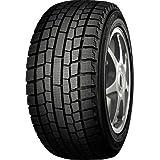 ヨコハマタイヤ スタッドレスタイヤ ice GUARD BLACK IG20 175/65R14 4本セット
