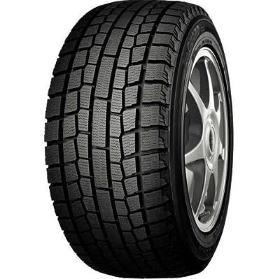 ヨコハマタイヤ スタッドレスタイヤ ice GUARD BLACK IG20 195/65R15 4本セット