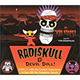 Radiskull&Devil DoLL