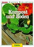 Kompost und Boden