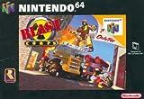 Blast Corps (N64)