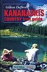 Kananaskis Country Trail Guide V1