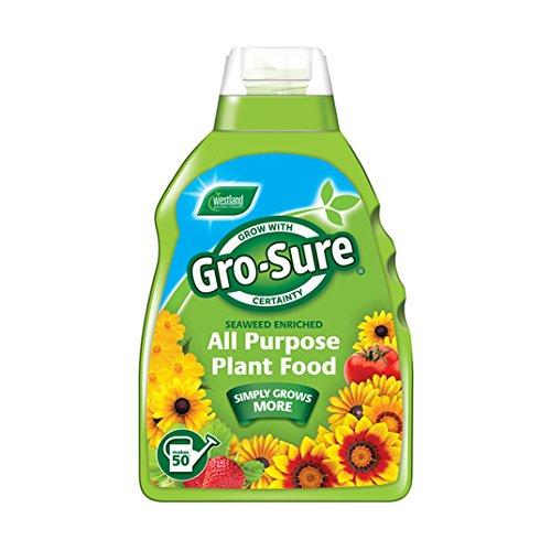 gro-sure-tout-usage-alimentaire-1l-plante