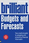 Brilliant Budgets and Forecasts: Your...