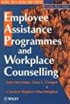 Employee Assistance Programmes and Wo...